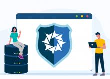 Imunify360: Seguridad completa para tu página web