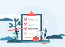 5 plugins para encuestas en WordPress