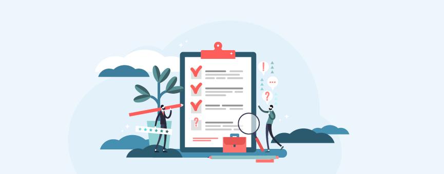 Plugins para encuestas en WordPress