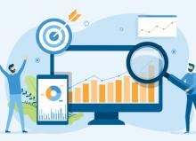 Rank Math SEO para WordPress: Guía de instalación y configuración