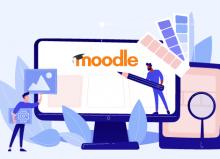 Cómo instalar un tema en Moodle [Guía paso a paso]