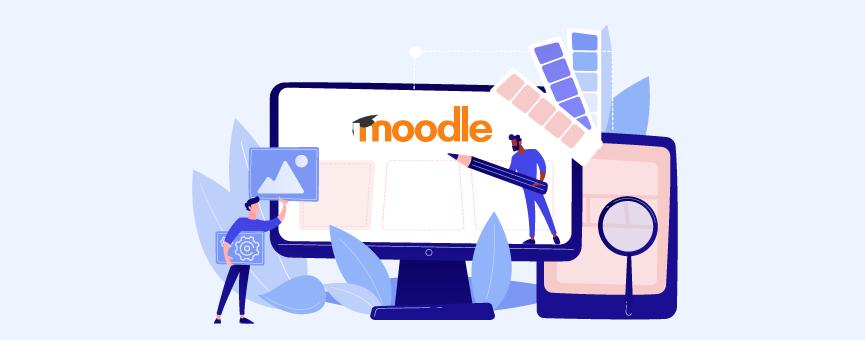 Cómo instalar un tema en Moodle