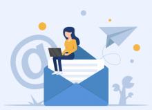 Cómo configurar el envío de emails por SMTP en WordPress