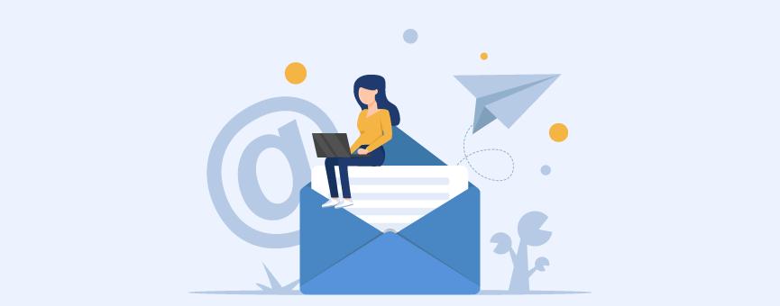 SMTP en WordPress para configurar el envío de emails