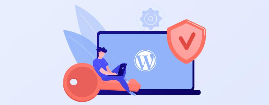Contenido mixto en WordPress
