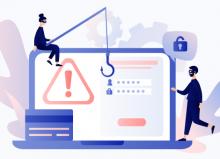Se ha detectado una vulnerabilidad en el plugin Easy SMTP que permite tomar el control de tu web