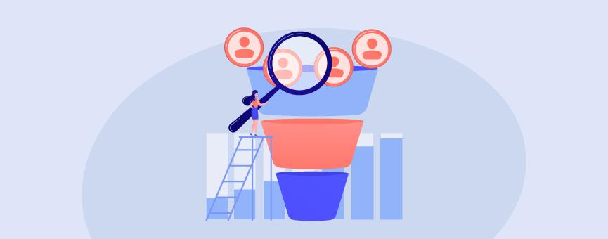 10 estrategias para generar leads
