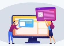 Los mejores plugins para landing page en WordPress