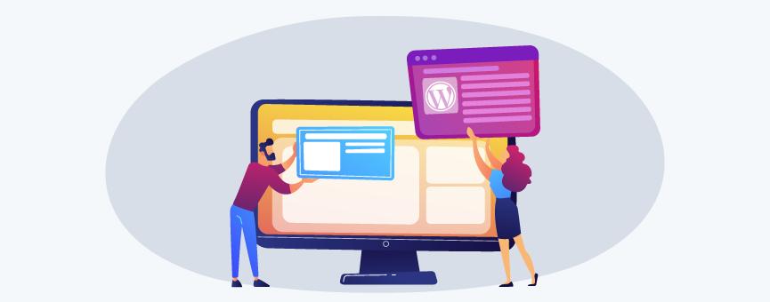 Los mejores plugins para landing page de WordPress