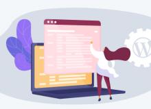 Cómo crear un staging en WordPress
