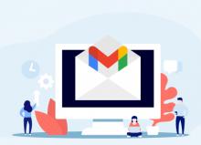 Cómo configurar el servidor SMTP de Gmail en tu web