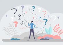 ¿Cuál es la diferencia entre Hosting web y Hosting WordPress?