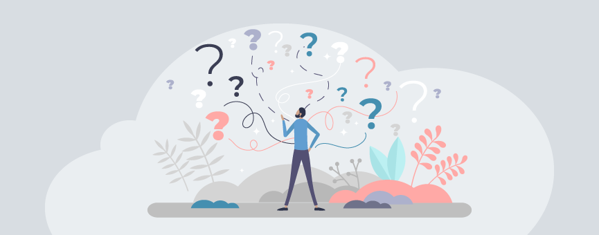 Cuál es la diferencia entre Hosting web y Hosting WordPress
