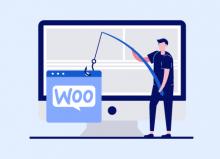 Vulnerabilidad crítica en WooCommerce. ¡Actualiza ya!
