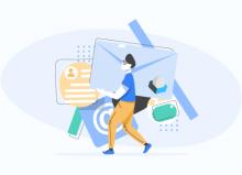 Roundcube Webmail [Guía de uso]